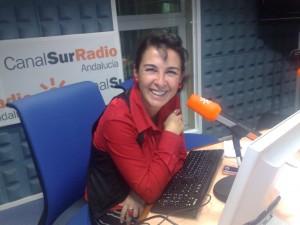 Pilar Muriel