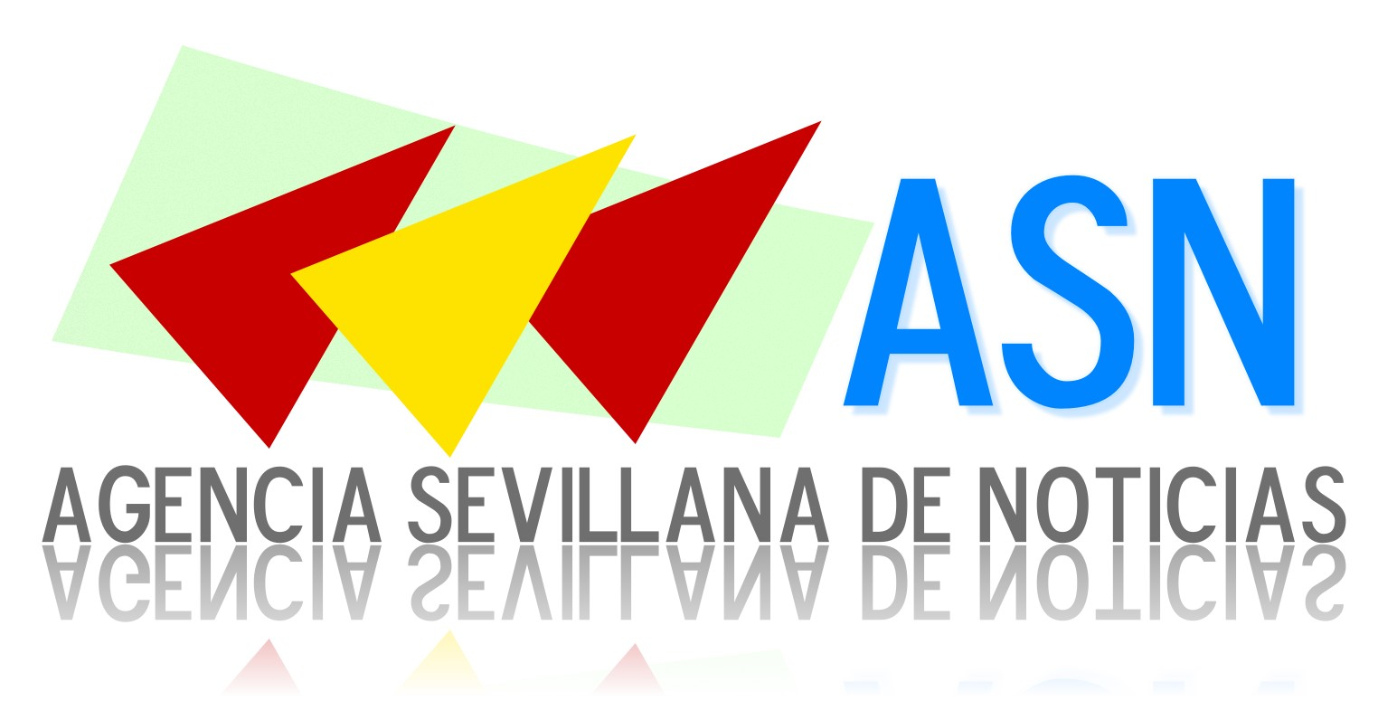 ASN Noticias